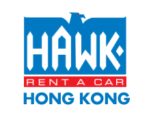 Hawk Rent A Car HK