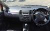 Nissan Tiida 1.5